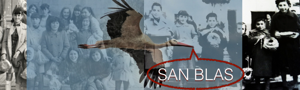 San Blas Slider 1000 x 300