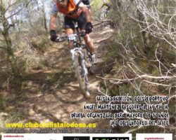 CARTEL TRAVESIA CICLISTA 2015 (4)1