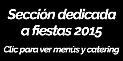 dedidaca2015