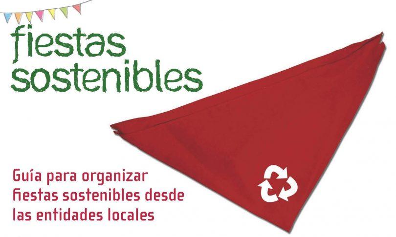 Guia_Fiestas_sostenibles