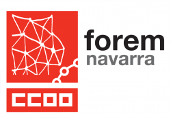 forem_logo