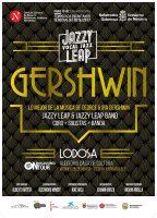 GERSHWIN-A3-DEF-LODOSA