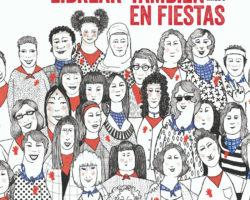 Igualdad_Fiestas_2018