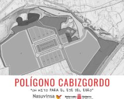 Cabizgordo_2018