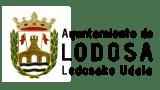 LogoAyto_Transp