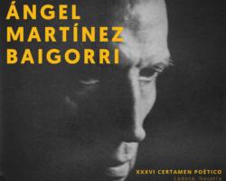 AngelMartínezBaigorri