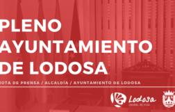 Cabeceras_2019_web