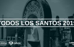 Cementerio_2019