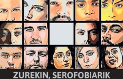 cartel 1 diciembre