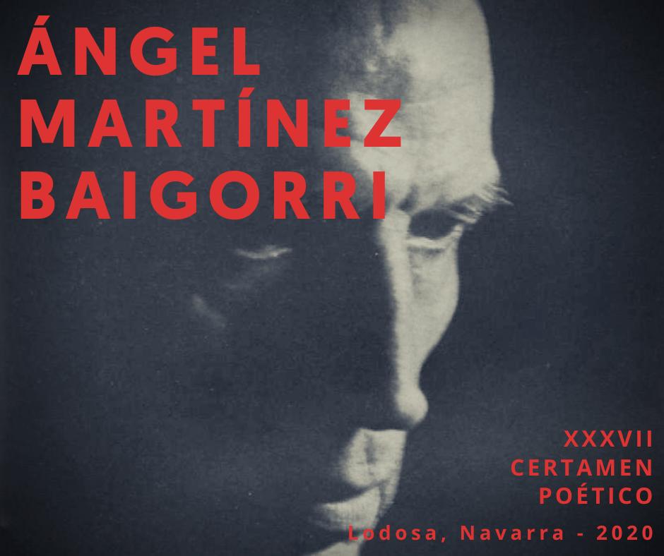 AngelMartínezBaigorri_Convo