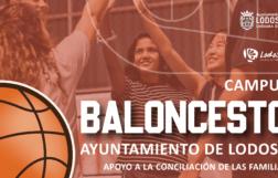 lodosa_campus_basket