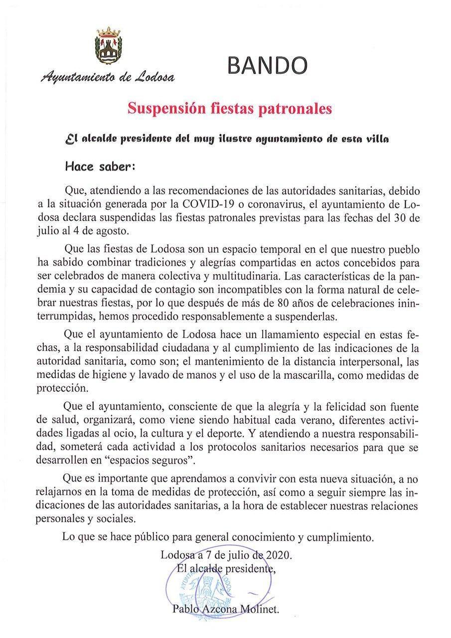 bando_suspension_fiestas