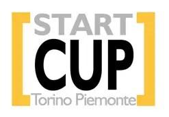StartCup Torino Piemonte 2010