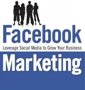 Facebook-Ads