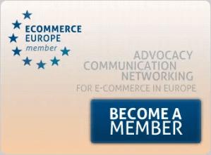 ecommerce-europe