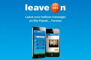 LeaveOn-Appl