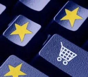 Mercato-Digitale-Unico