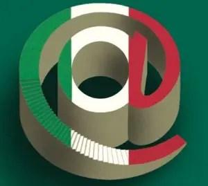 Internet-Italia-Pmi
