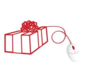 Regali-Natale-Online