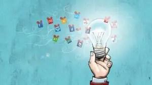 Previsioni-Social-Media-2013