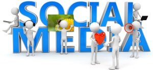 Social-Network-2012