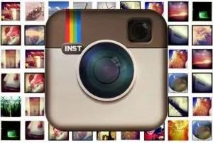 Vendere-Con-Instagram
