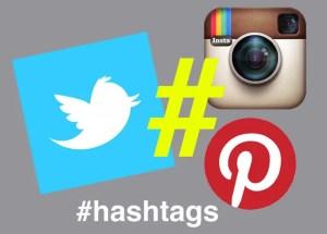 Strategie-Hashtag-Social-Network