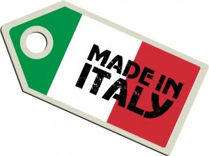 ecommerce made in italy