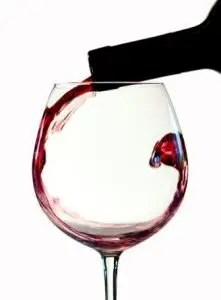 vini wine ecommerce