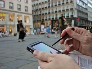 WiFi-Libero-2013