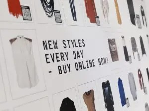 Fashion-Online-2013