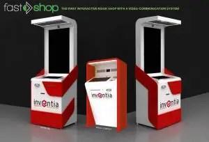Fast-Shop-Inventia