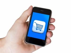 Mobile-Commerce-Italia