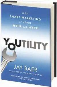 Libro-Youtility-Bear