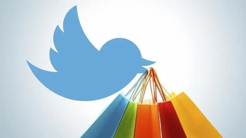 Twitter-E-Fancy
