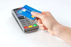 Mobile-Payment-Italia