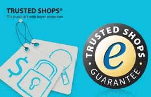 Trusted-Shops-Italia
