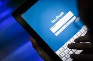 Buy-Now-Facebook