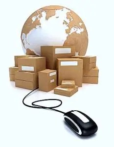 Logistica-Consegne-Ecommerce