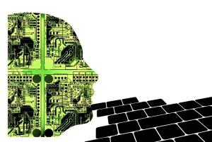 intelligenza artificiale e-commerce