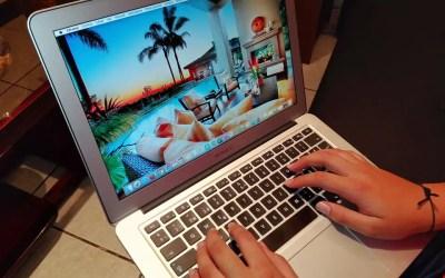 Turismo online: consigli ecommerce per aumentare le vendite