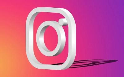 Acquisti su Instagram: partito il test