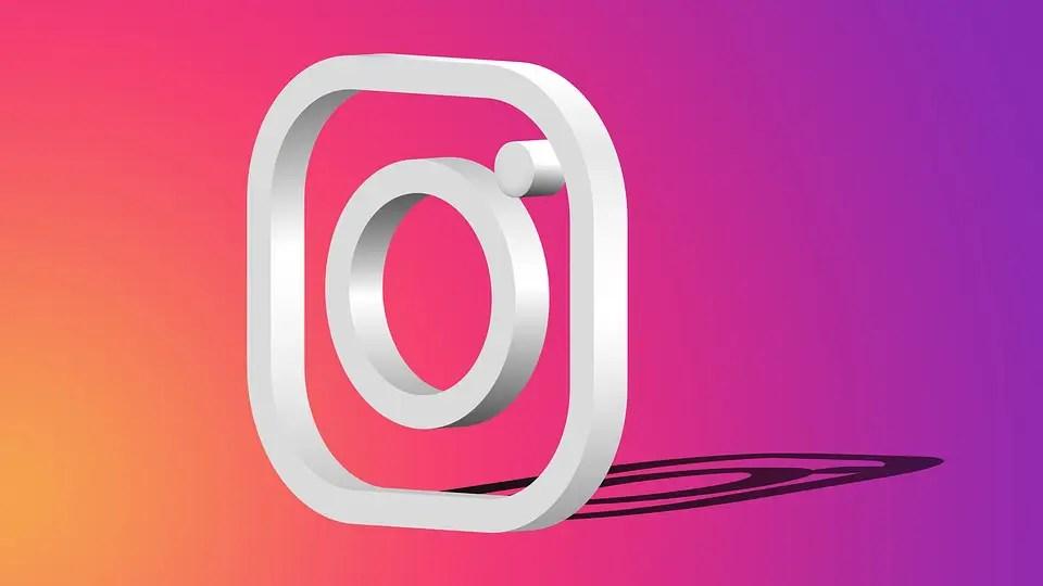 acquisti su Instagram