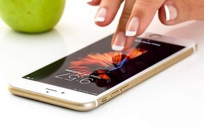 Consigli ecommerce per migliorare le conversioni da mobile