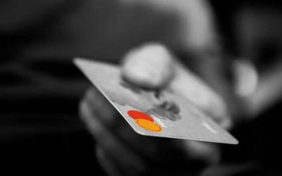Sistemi di pagamento online e gateway: come scegliere quello giusto