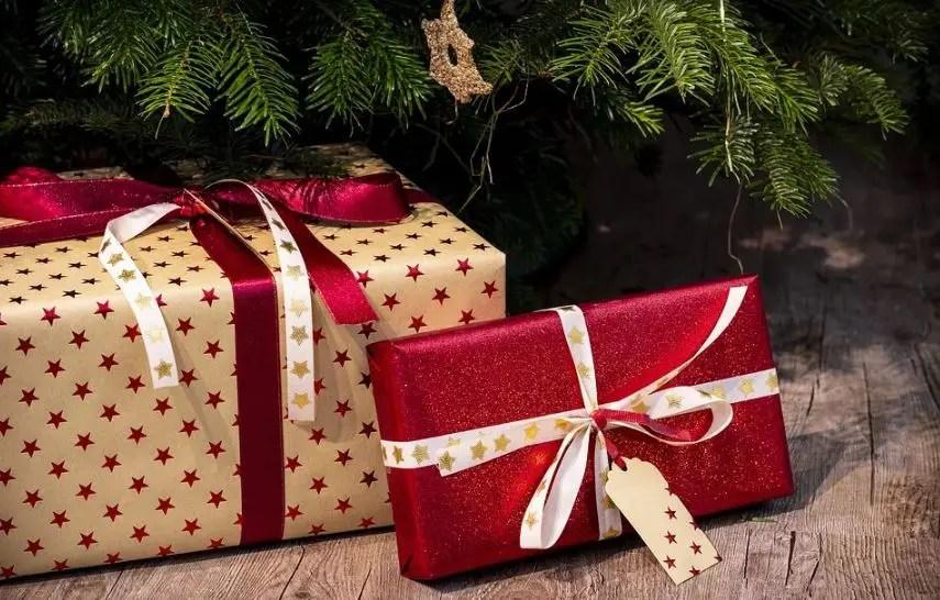 come aumentare le vendite online a Natale