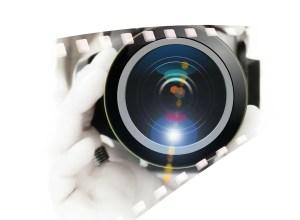 foto e video per ecommerce