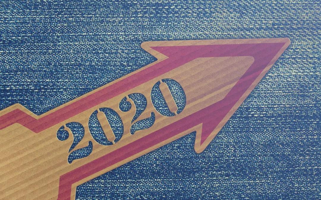 tendenze ecommerce 2020