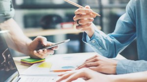 Social Selling: Attrarre i Lead