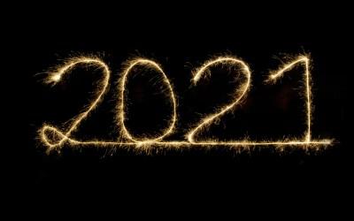 Cosa aspettarsi dal 2021